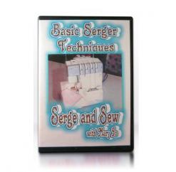 basic-serger-techniques-dvd