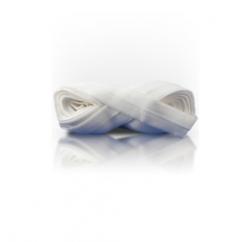 foldover-elastic