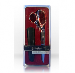 gingher-8in-glory-designer-series-scissors