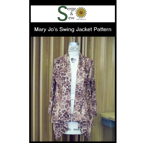mary-jos-swing-jacket-pattern