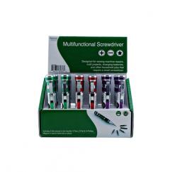 multifunction-screwdriver