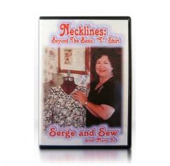 necklines-beyone-the-basic-tshirt-dvd