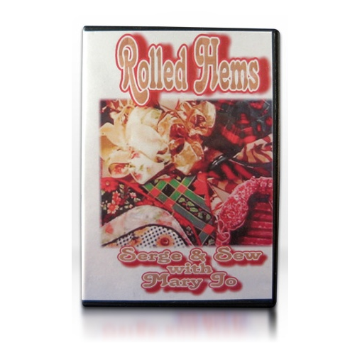 rolled-hems-serger-dvd