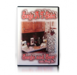 serge-a-tshirt-serger-dvd