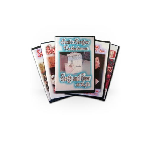 set-of-5-serger-dvds