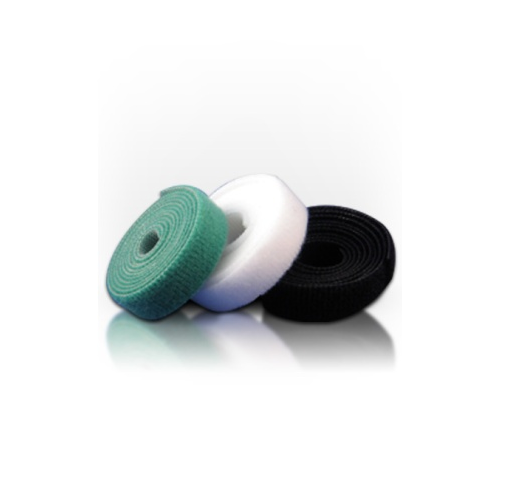 single-wrap-velco-3-yards