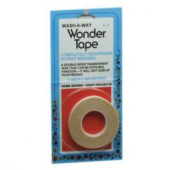 wash-a-way-wonder-tape