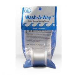 yli-wash-a-way-basting-thread
