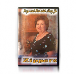 zippers-sewing-dvd