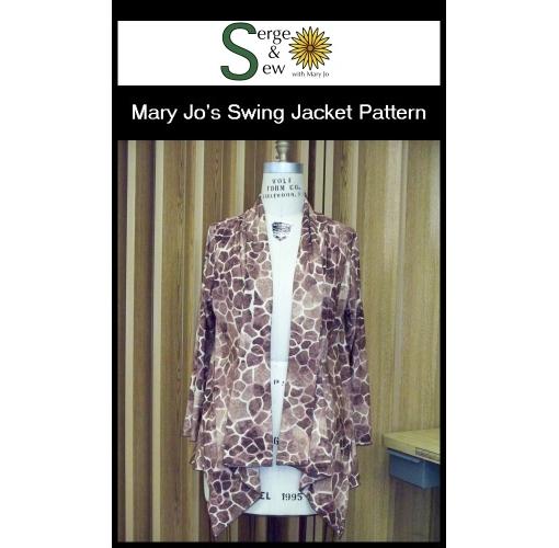 mary-jos-swing-jacket-pattern